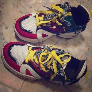 Fap sneakers